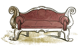 ThePsychologyCouch Logo